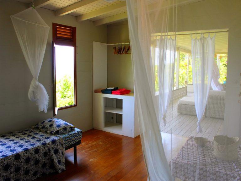 chambre2_villa