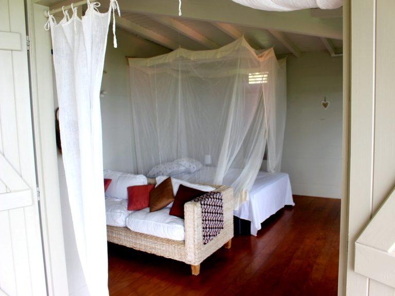 chambre_2_villa