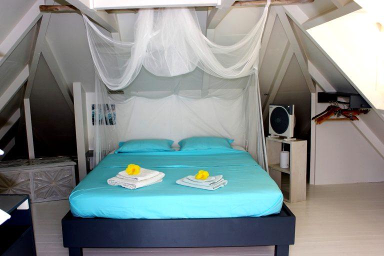 chambre_kazalulu