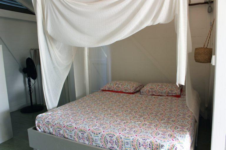 chambre_kazamath