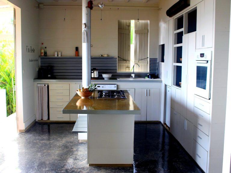 cuisine_villa